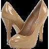 Steve Madden Shoes - Schuhe -