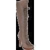Steve Madden boots - Čizme -