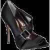 Steve Madden sandals - Sandals -