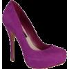 Steve Madden shoes - Shoes -