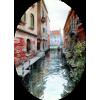 Street Venice - Buildings -