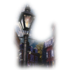 Street - Edifici -