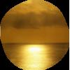 Sun - Ilustracje -
