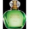 TENDRE POISON Dior  parfem - Fragrances -