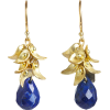 TenThousandThings Earrings - Earrings -
