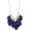 Ten Thousand Things Necklace - Halsketten -