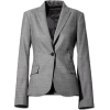 Theory Blazer - Suits -