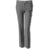 Theory Pants - Pants -