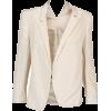 Theyskens' Theory Blazer - Suits -