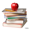 Apple  on the books - Items -