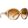 Tom Ford Sunglasses - Sunglasses -