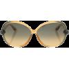 Tom Ford naočale - サングラス - 2.000,00kn  ~ ¥35,434