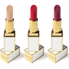 Tom Ford ruževi - Cosmetics -