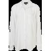 Top Shop Blouse - Long sleeves shirts -