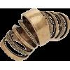 Top Shop Ring - Prstenje -