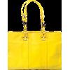 Tory Burch Bag - Bag -