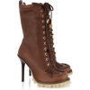 Tory Burch Boots - Boots -
