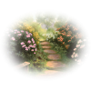 Road - Nature -