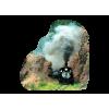 Train - Vehículos -