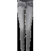 True Religion Pants - Spodnie - długie -