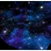 Universe - Illustrations -