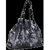 Valentino Bag - Bag -