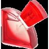 Valentino parfem - Fragrances -