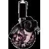 Valentino Parfum - Fragrances -