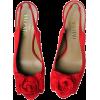 Valentino sandals - Sandals -