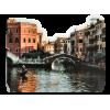 Venice - 建物 -