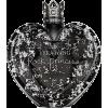 Vera Wang Rock Princess parfem - Perfumes -