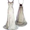 Vera Wang vjenčanica - Wedding dresses -