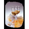 Vine - Beverage -