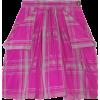 Vivienne Westwood Skirt - Suknje -