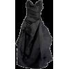 Vivienne Westwood haljina - Dresses -