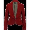 Vivienne Westwood sako - Suits -