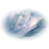 Wave - Natura -