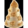 Wedding cake - Items -