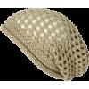 Wet Seal Hat - Cap -