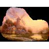 Windmill - Buildings -