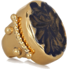 YSL Ring - Prstenje -