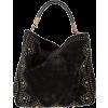 YSL torba - Bag -