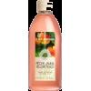Yves Rocher gel za tuširanje - Cosmetics -
