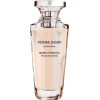 Yves Rocher parfem - Parfemi -