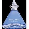 Yves Rocher parfem - Perfumes -
