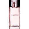 Yves Rocher parfem - Fragrances -