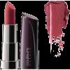 Yves Rocher ruž - Cosmetics -