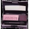 Yves Rocher rumenilo - Cosmetics -