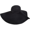 Yves Saint Laurent šešir - Hüte -
