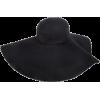 Yves Saint Laurent šešir - Hat -